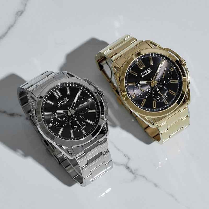 Guess Uhren