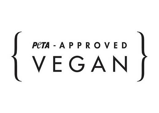 vegan; peta; tierwohl