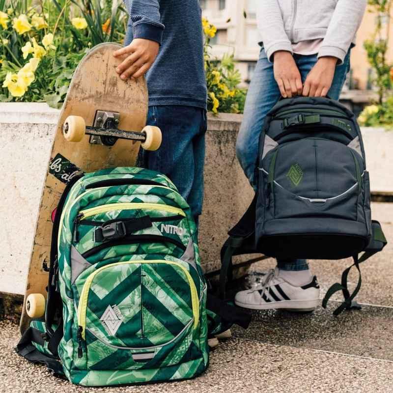 Kindertaschen & -Koffer
