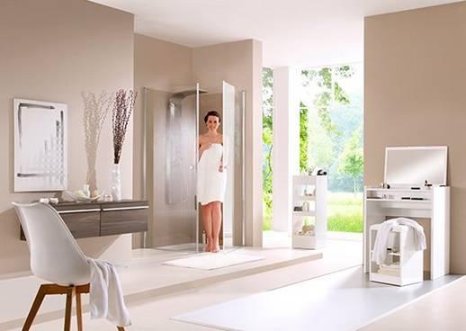 Ratgeber Badezimmer