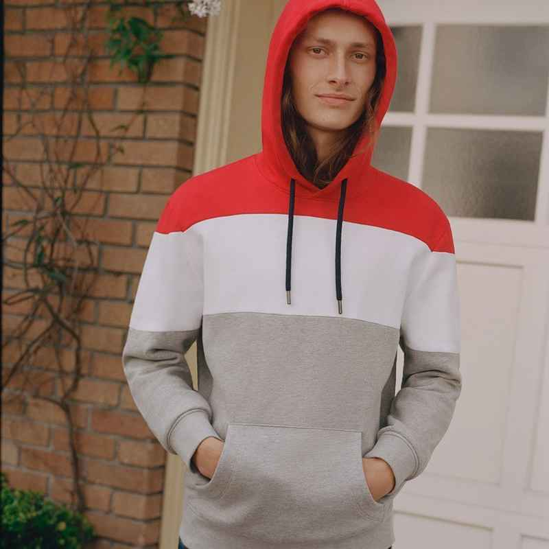 Esprit Sweatshirts