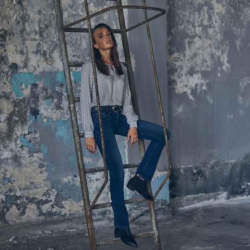 LTB Jeans