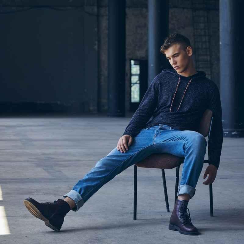 LTB Herren Jeans