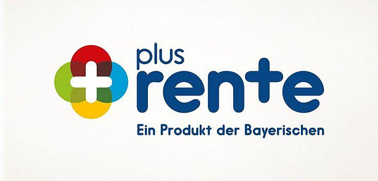 OTTO FinanzPlus Die Bayerische Versicherung