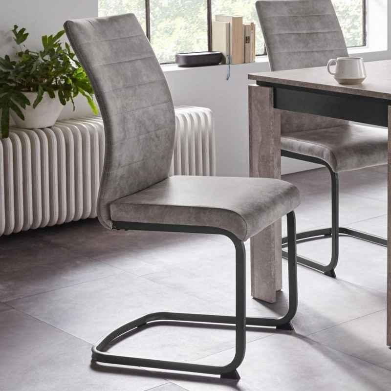 Hela Stühle