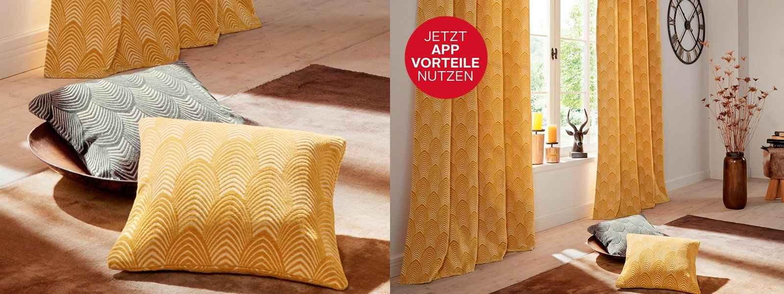 Räumungsverkauf Текстиль для дома