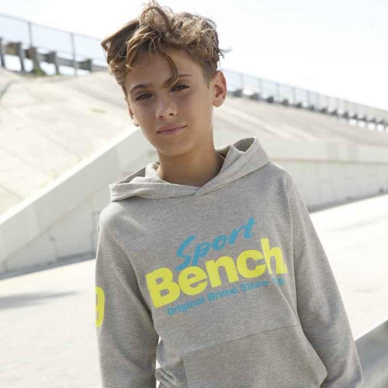 Jungen Streetwear