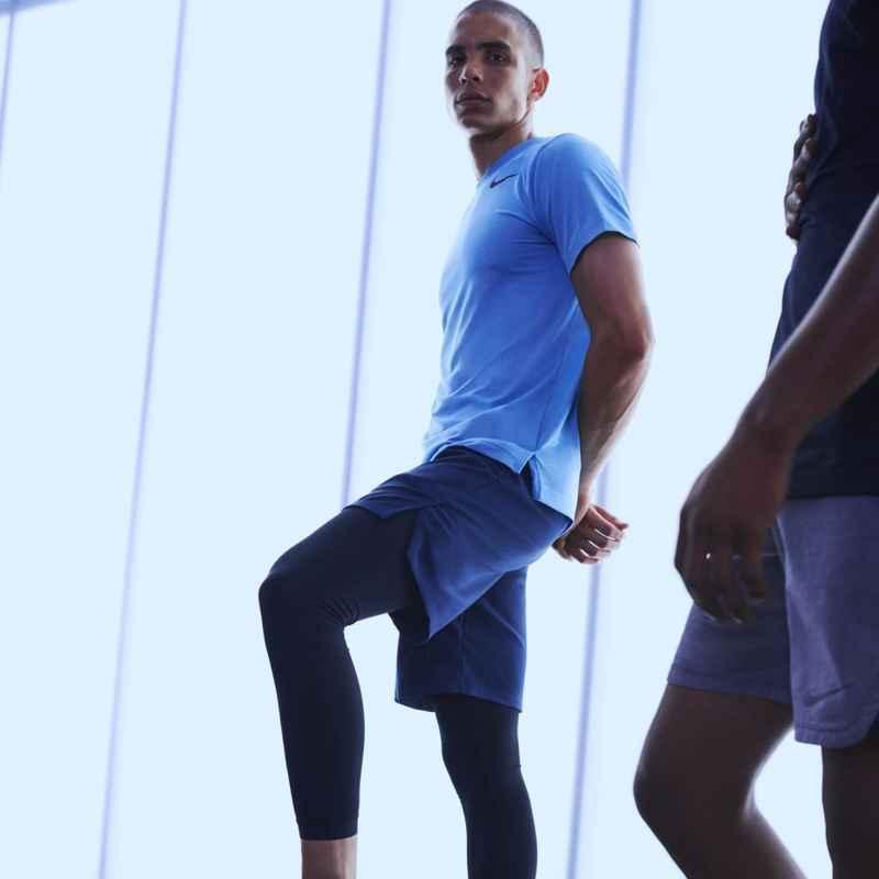 Nike Herrenmode