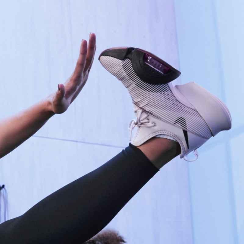 Nike Damen Sportschuhe