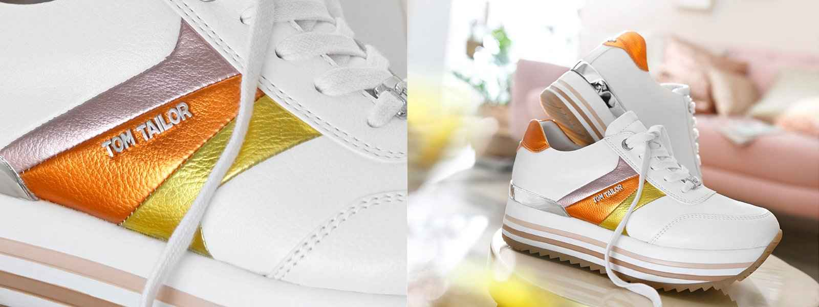 Schuh-Edition Katalog