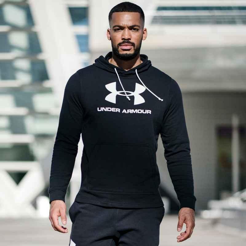 Under Armour® Sweatshirts