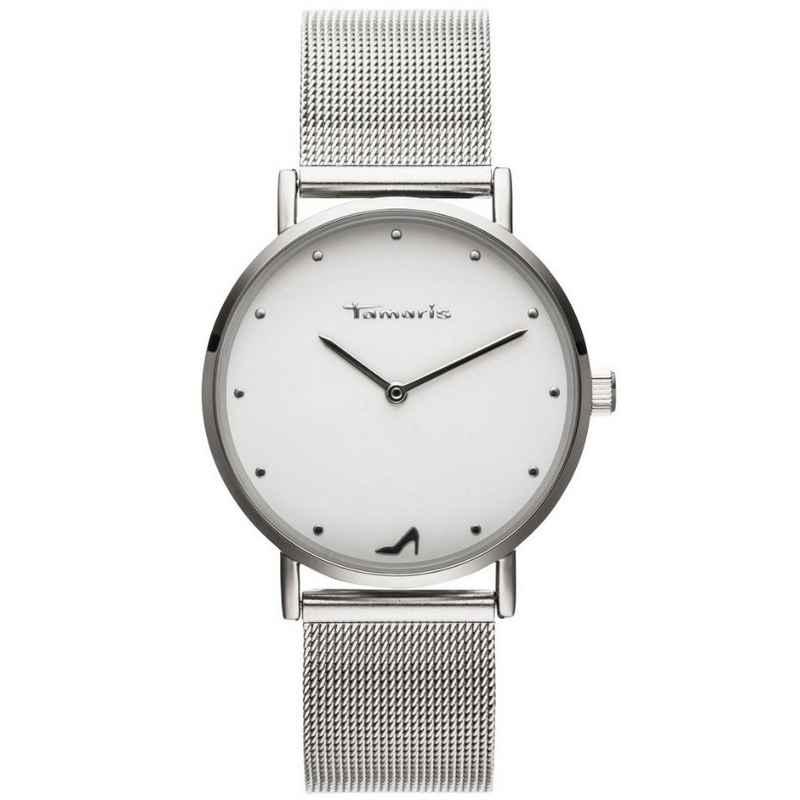 Tamaris Uhren