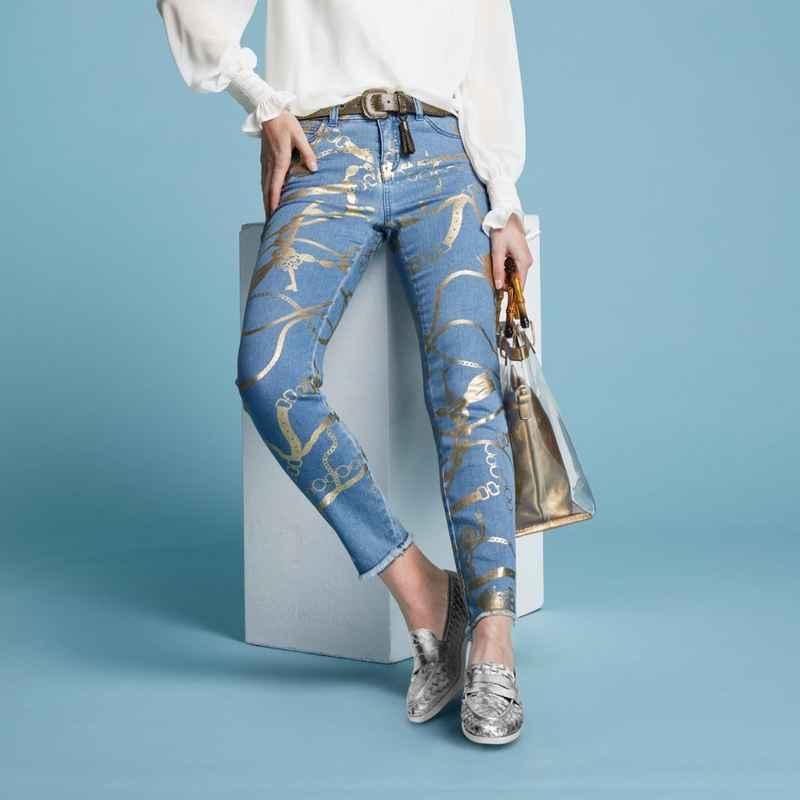 Heine Jeans