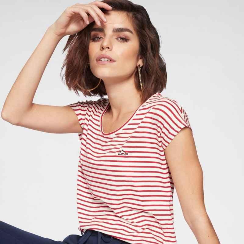 Tamaris Shirts