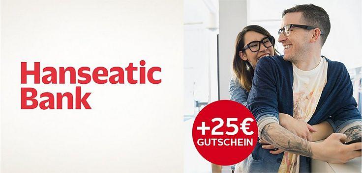 VISA-Kreditkarte ohne Jahresgebühr » 25€ OTTO-Gutschein » GenialCard » Shopping&more » Vorteilsprogramm für OTTO-Kunden