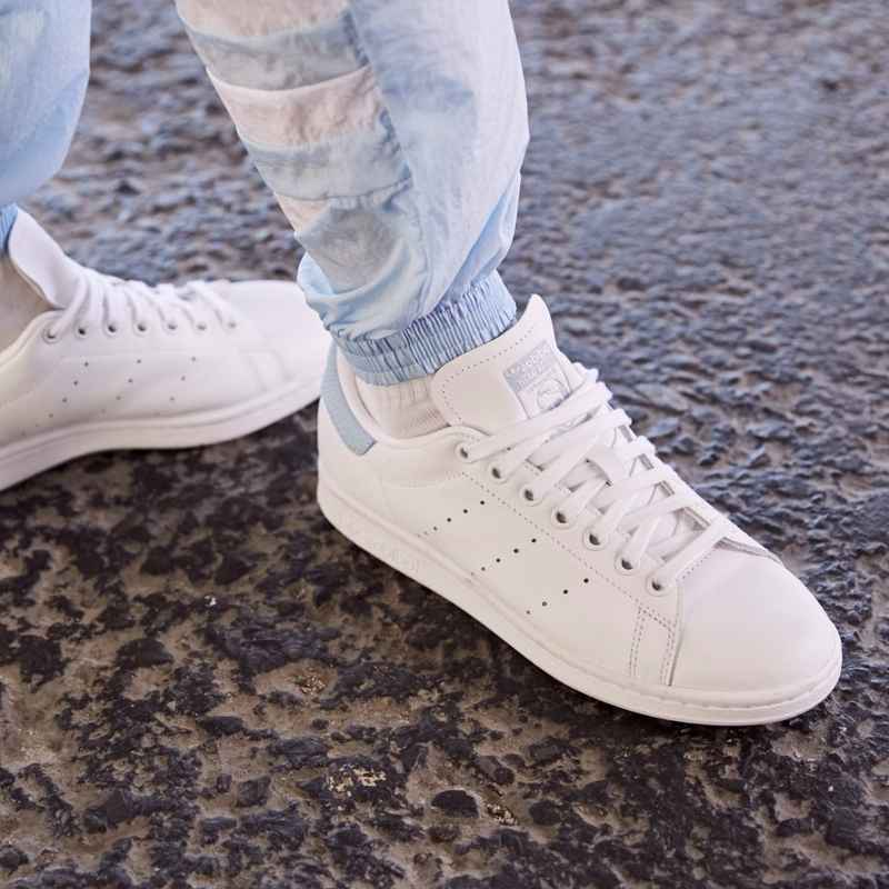 adidas Originals Damen Sneaker