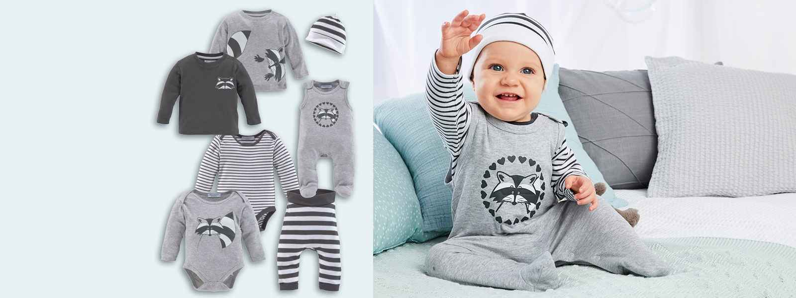 Baby-Sets