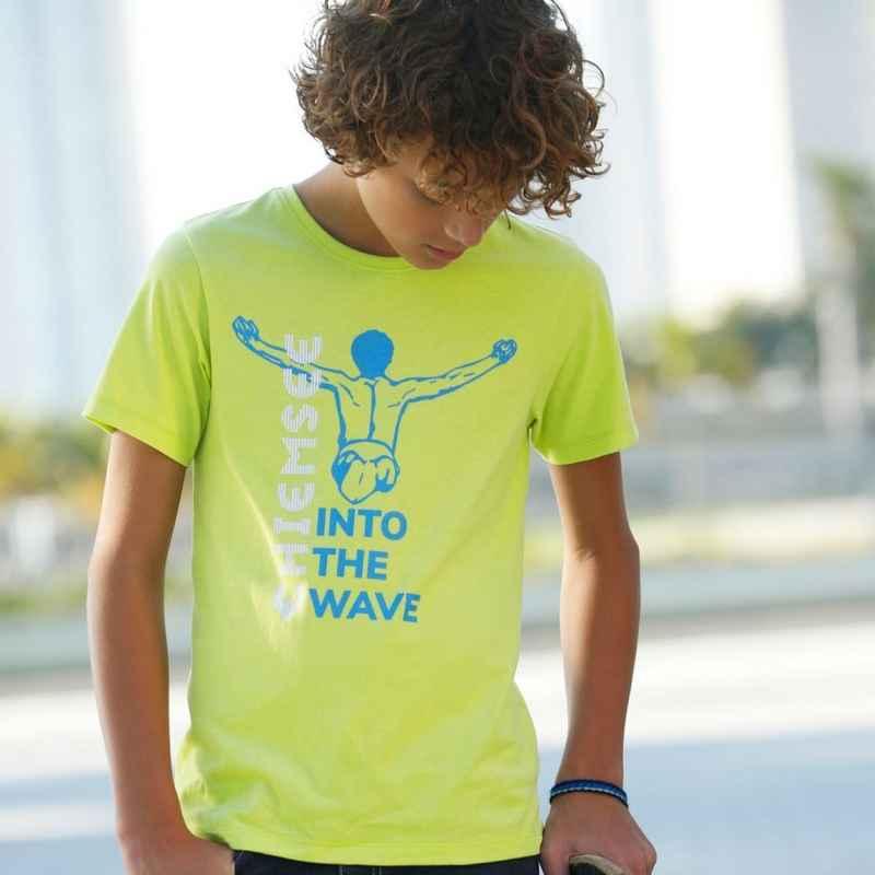 Jungen Shirts