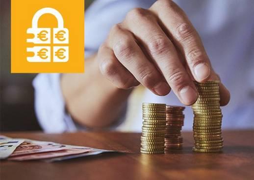 OTTO Ratenschutz Restschuldversicherung