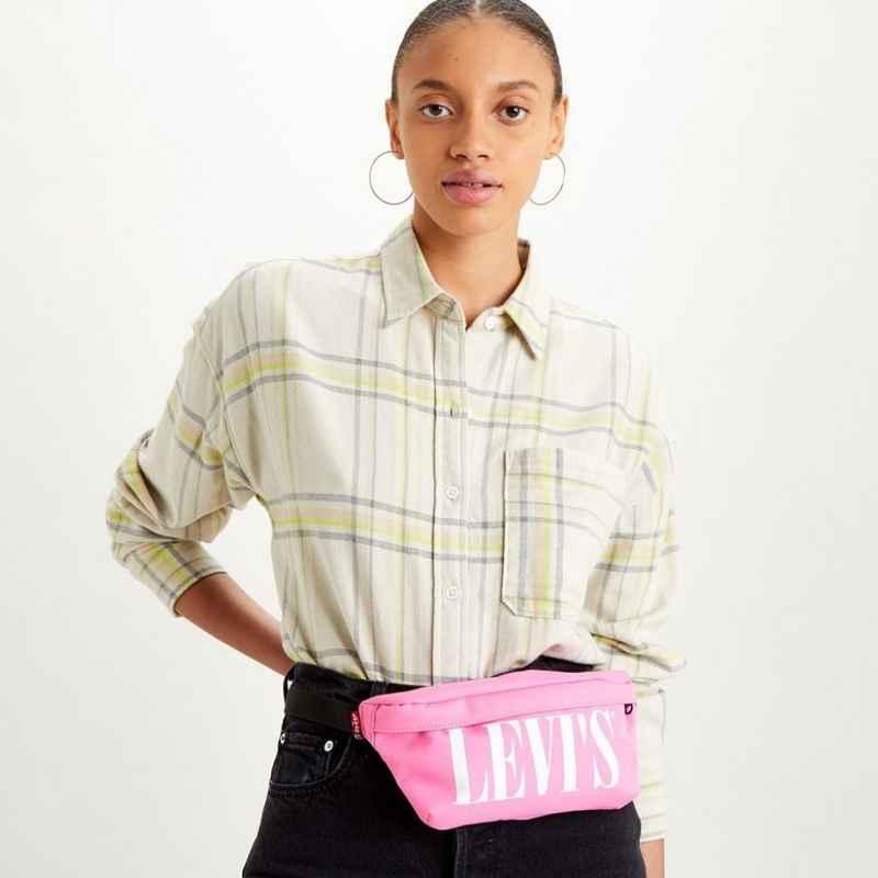 Levi's® Taschen