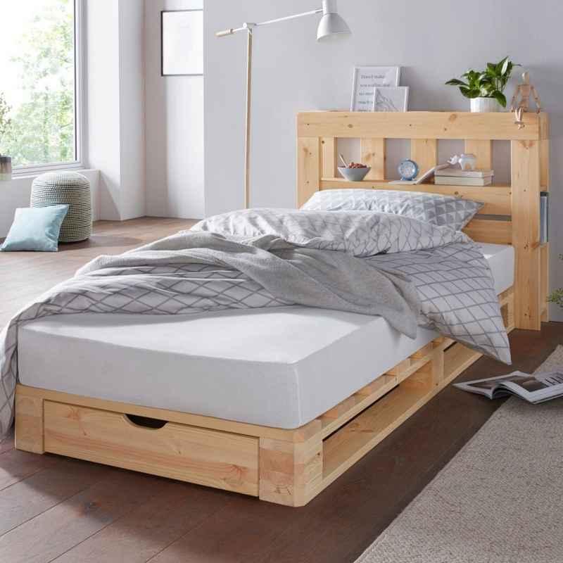 Nachhaltige Betten