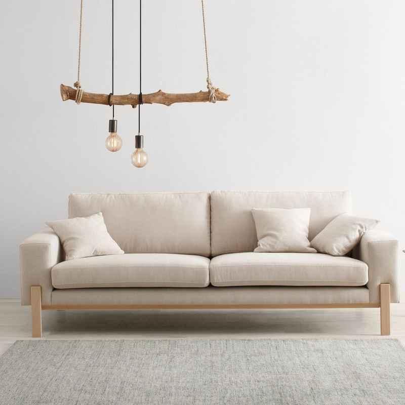 Nachhaltige Sofas