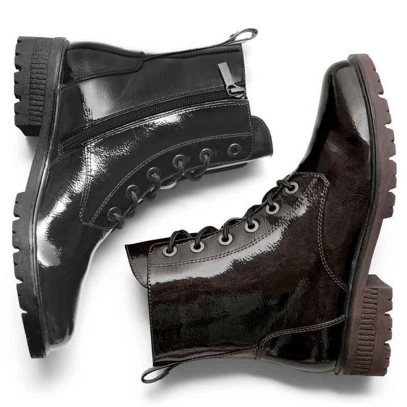 Tamaris: Schuhe