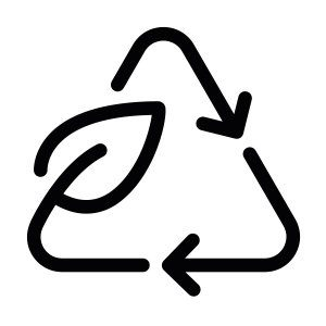 nachhaltige-kategorie_recycling