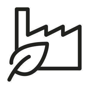nachhaltige-kategorie_produktion