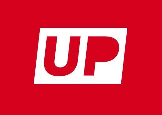 UP Liefer-Flat