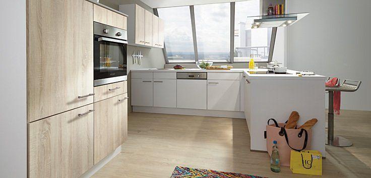 Küche Linz – 3.801,00 €
