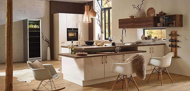 Küche Winzerküche– 6.823,00€