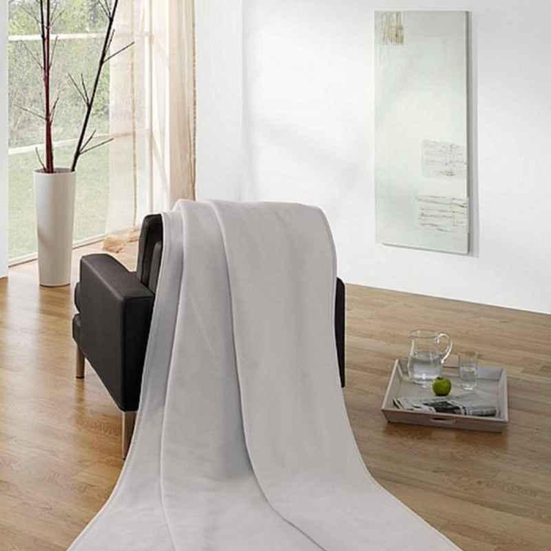 Nachhaltige Decken
