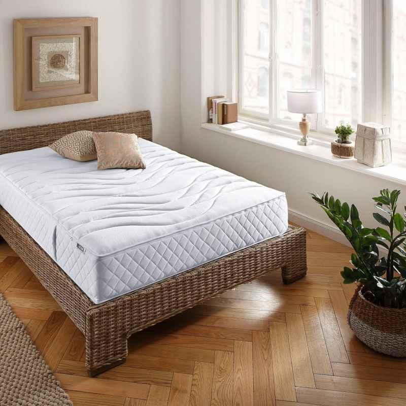 Nachhaltige Matratzen