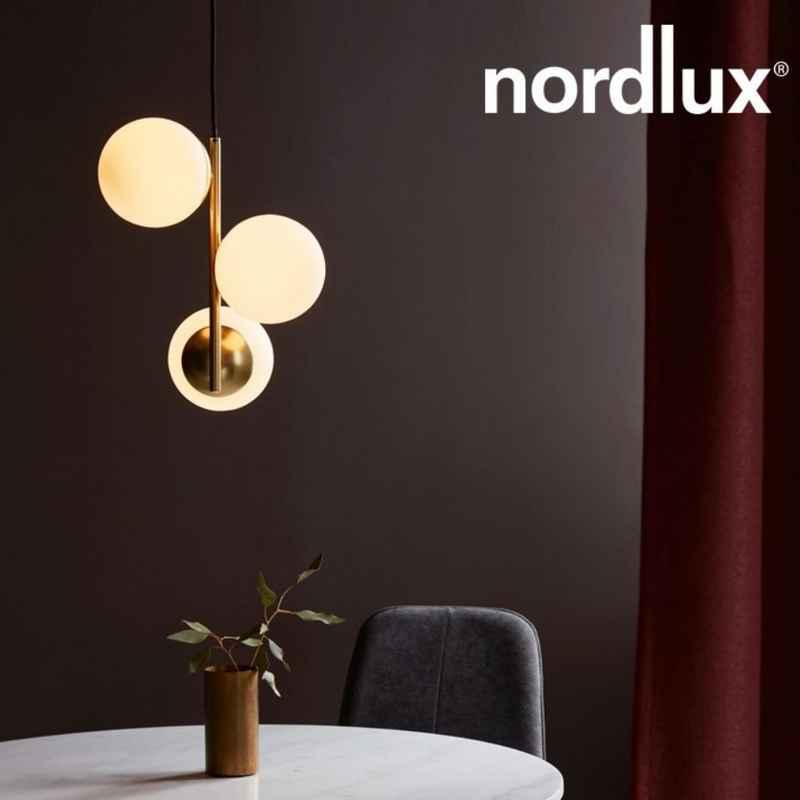 Nordlux Indoor