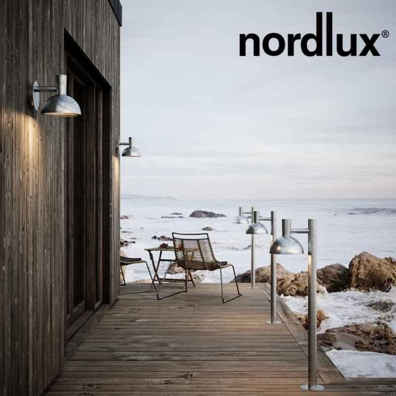 Nordlux Outdoor