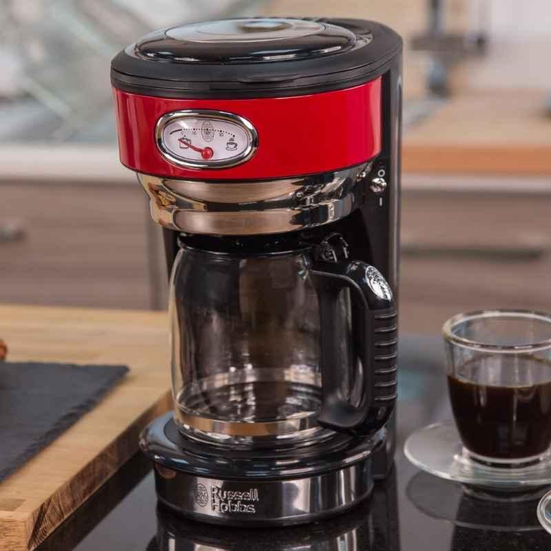Russell Hobbs Kaffeemaschinen