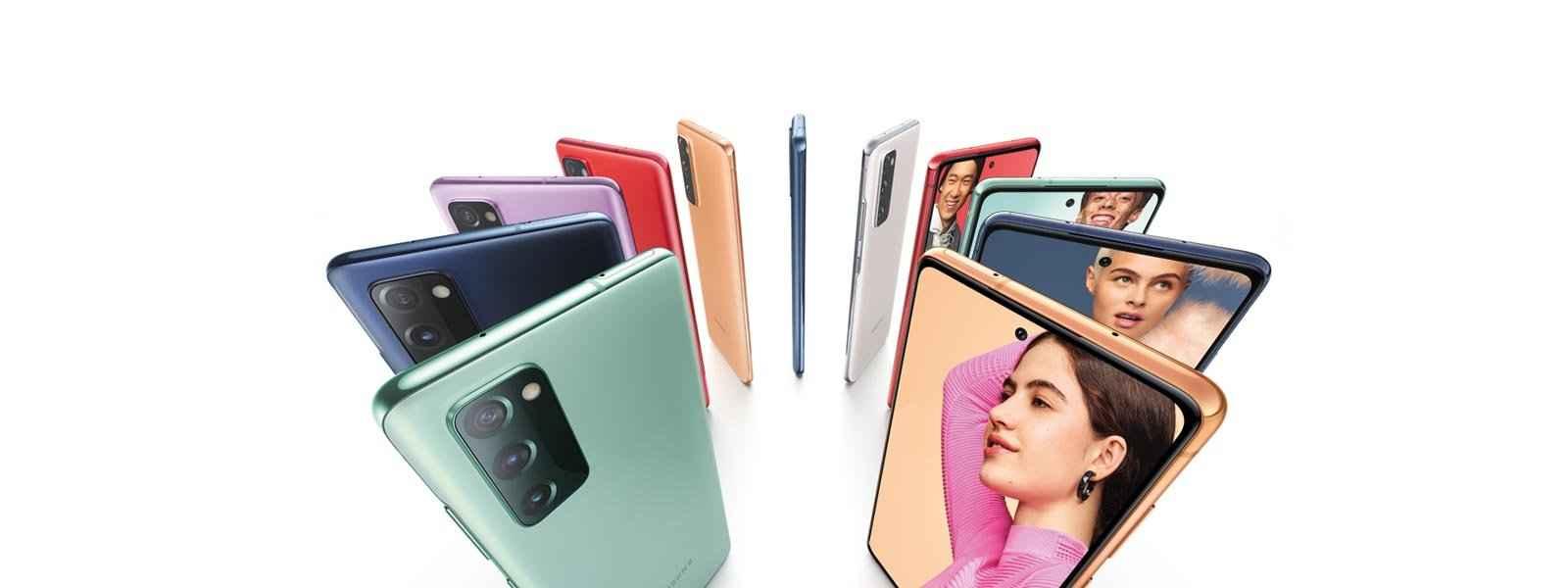 Kaufberatung Smartphone Ohne Vertrag