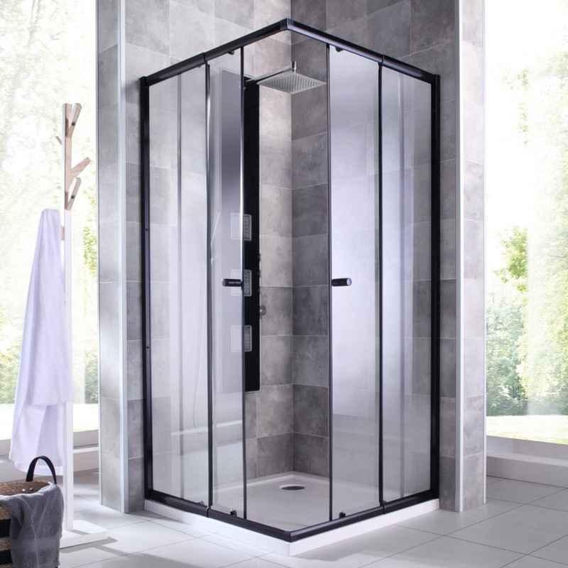 Welltime Duschen