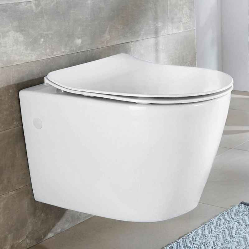 Welltime WC