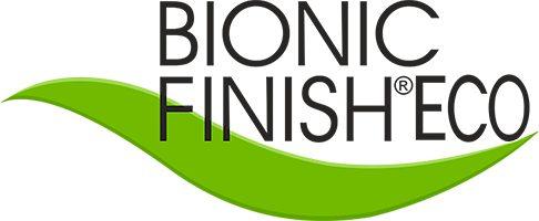 bionic finish eco