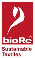 biore sustainable textiles