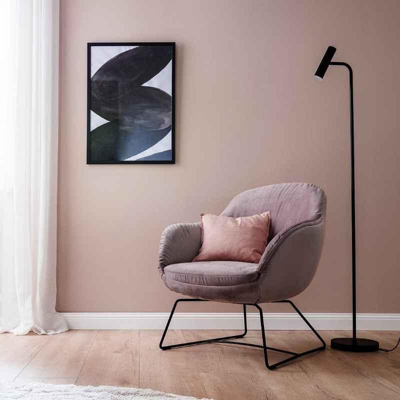 Schöner Wohnen Sessel