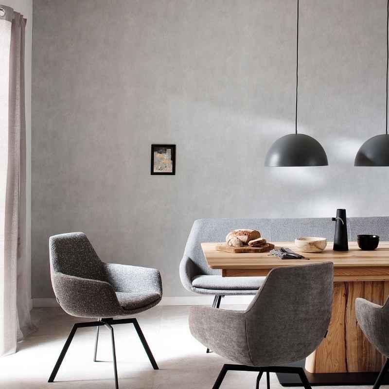 Schöner Wohnen Stühle
