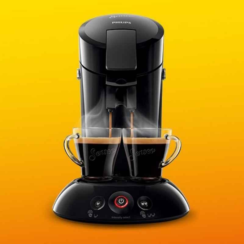 Senseo Kaffeemaschinen