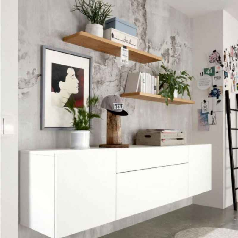 now! by hülsta Sideboards