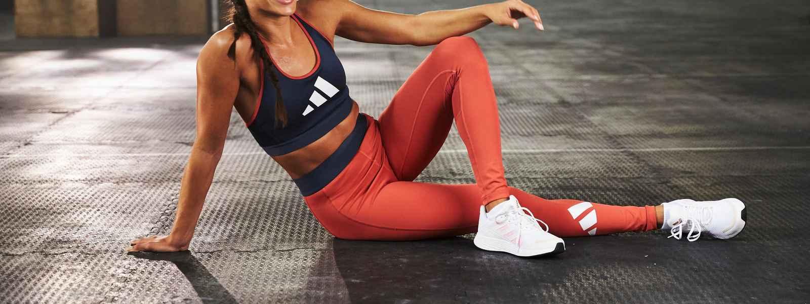 Fitnesshosen