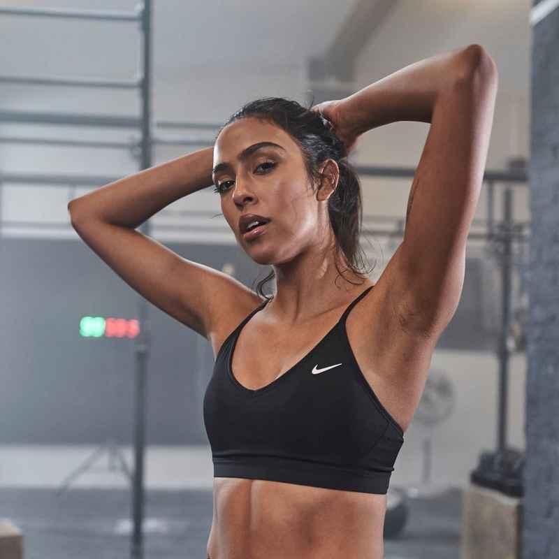 Nike BHs