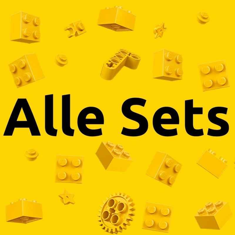 Alle LEGO®-Artikel