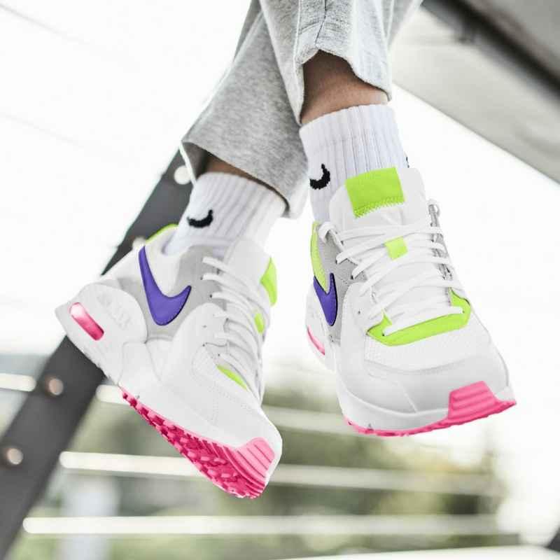 Nike Damen Sneaker